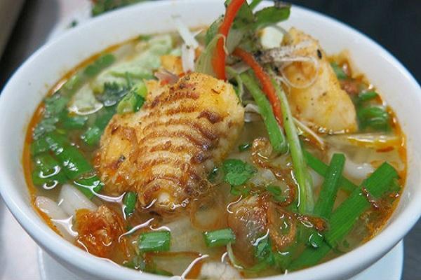 Cá lóc chứa nhiều omega-3