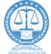 Tư vấn thủ tục pháp luật, thành lập công ty, đăng ký logo, làm sổ đỏ